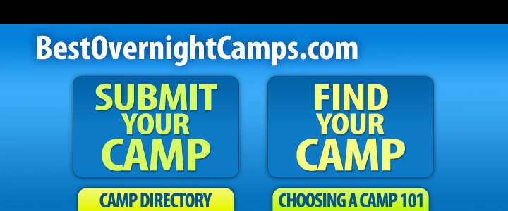 The Best New York Overnight Summer Camps | Summer 2015 Directory of NY Summer Overnight Camps
